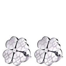 Heart4Heart Sweetheart Stud Earrings