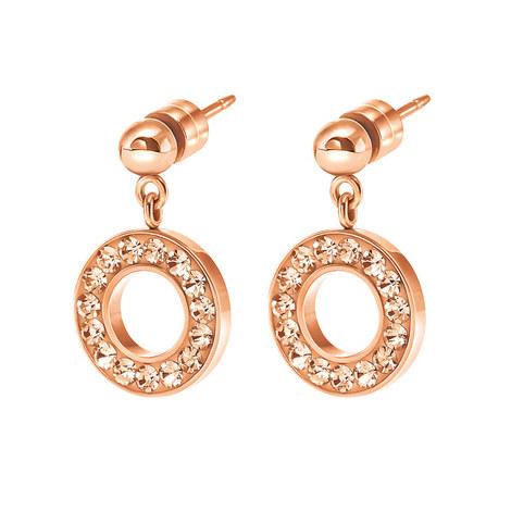 Classy Earrings, ${color}