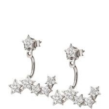 Fashionably Starry Sky Earrings