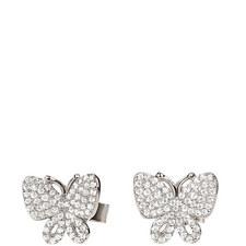 Wonderfly Stud Earrings