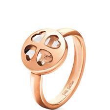 Heart4Heart Win Ring