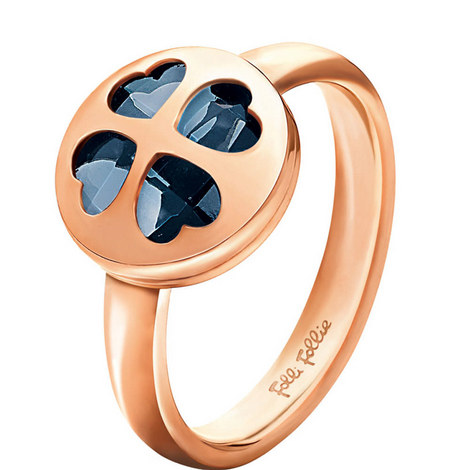 Heart4Heart Win Ring, ${color}