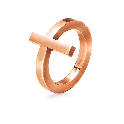 Carma Ring, ${color}