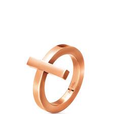 Carma Ring