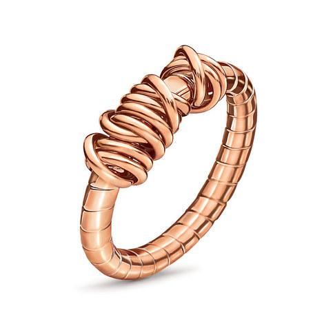 Aegean Breeze Ring, ${color}