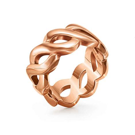 Apeiron Ring, ${color}