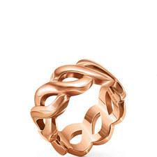 Apeiron Ring