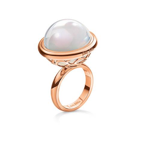 Orbit Bauble Ring, ${color}