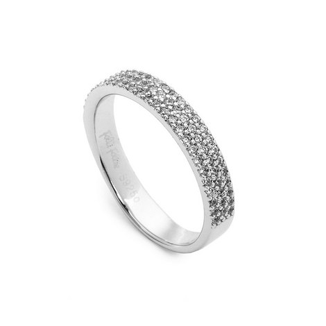 Fashionably Crystal Ring, ${color}