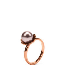 Grace Flair Ring