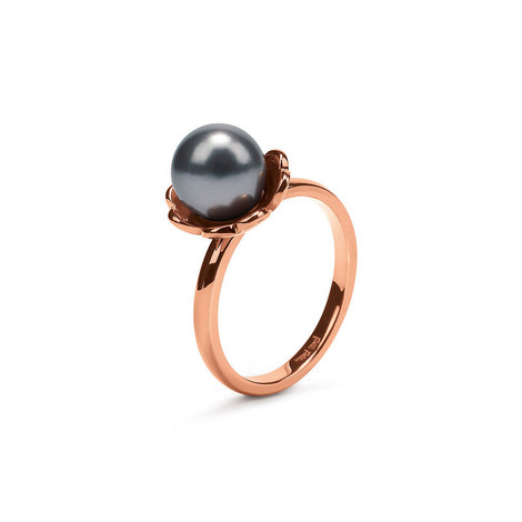 Pearl Muse Ring, ${color}