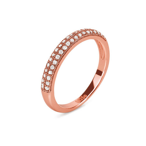 Fashionably Stacking Ring, ${color}