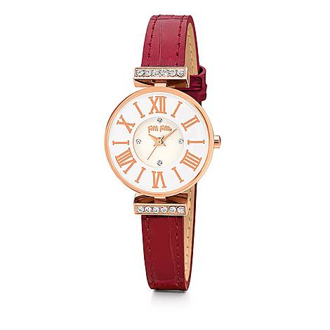 Dynasty Numeral Watch Mini, ${color}
