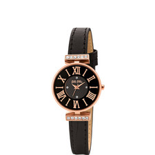 Dynasty Numeral Watch Mini