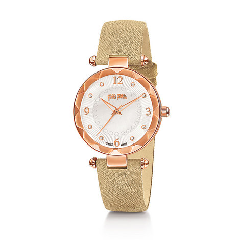 Classy Elements Watch, ${color}