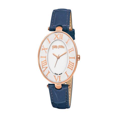 Romance Blue Watch, ${color}