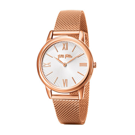 Match Point Bracelet Watch, ${color}