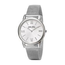 Match Point Bracelet Watch Small