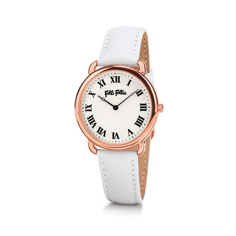 Perfect Match Watch, ${color}