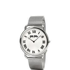 Perfect Match Watch Large