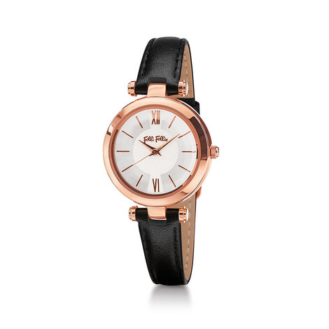 Lady Bubble Watch Mini, ${color}