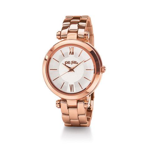 Lady Bubble Bracelet Watch Mini, ${color}