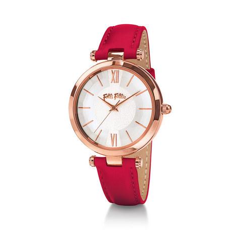Lady Bubble Watch, ${color}