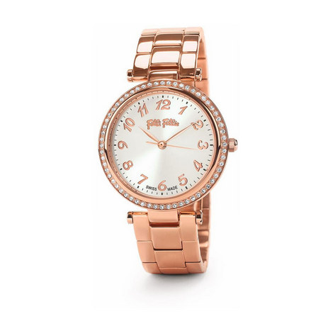 Classy Reflections Watch, ${color}