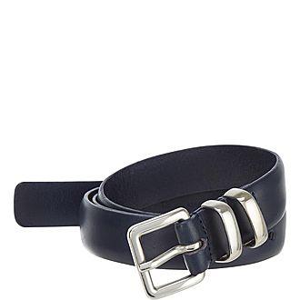 bf914cdf034c2 Mens Belts | Mens Leather Belts | Brown Thomas