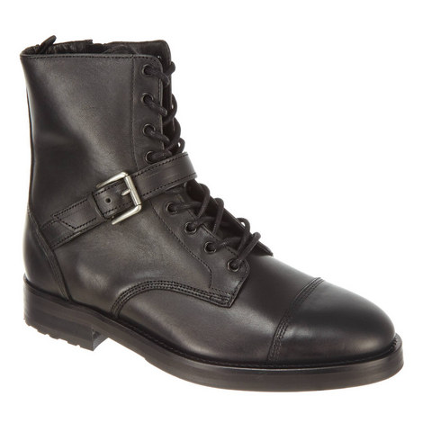 Rangers Leather Boots, ${color}