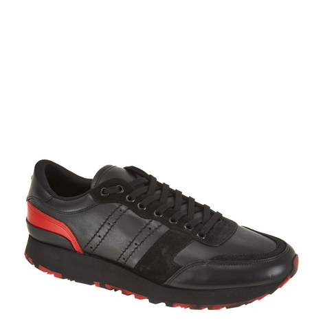 Running Trainers, ${color}