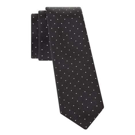 Dotted Tie, ${color}