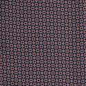 Geometric Print Scarf, ${color}