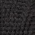 Silk Piqué Woven Tie, ${color}