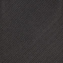 Striped Silk Tie, ${color}