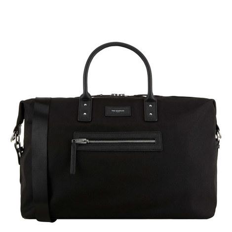 Weekend Bag, ${color}