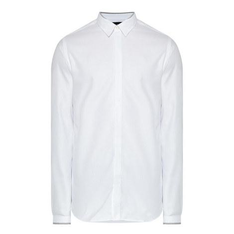 Piqué Shirt, ${color}