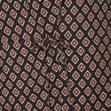 Kimono Shirt-Jacket, ${color}