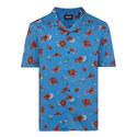 Hawaiian Shirt, ${color}