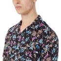 Jungle Flower Shirt, ${color}