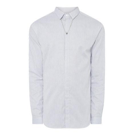 Blurred Brezza Shirt, ${color}