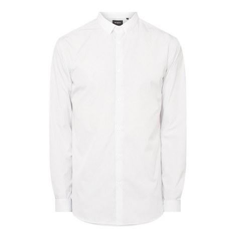 Classic Shirt, ${color}