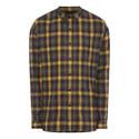 Classic Plaid Shirt, ${color}