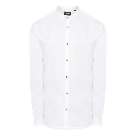 Regent Shirt, ${color}
