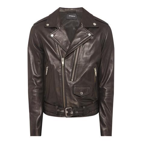 Biker Jacket, ${color}