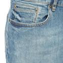 Skull Denim Jeans, ${color}
