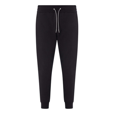 Tapered Sweatpants, ${color}