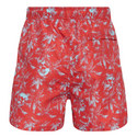Palm Skulls Swim Shorts, ${color}