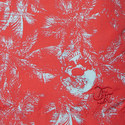 Palm Skulls Swim Shorts, ${color}