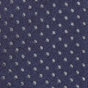 Dot Pattern Tie, ${color}